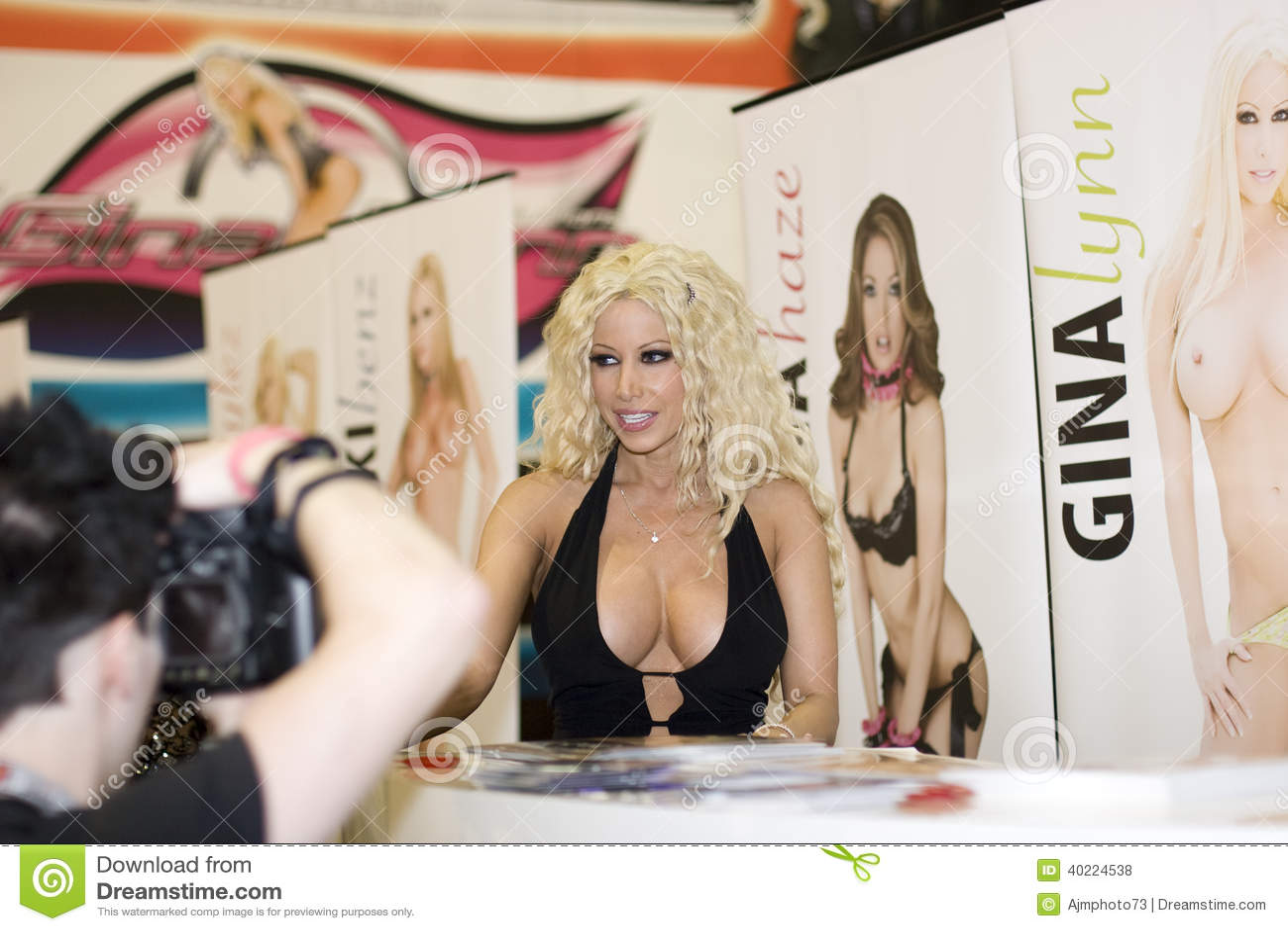 free porn las vegas