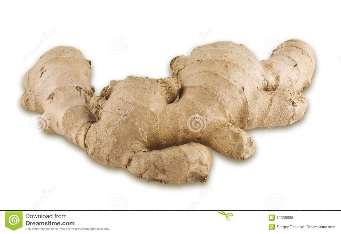 how to buy ginger root