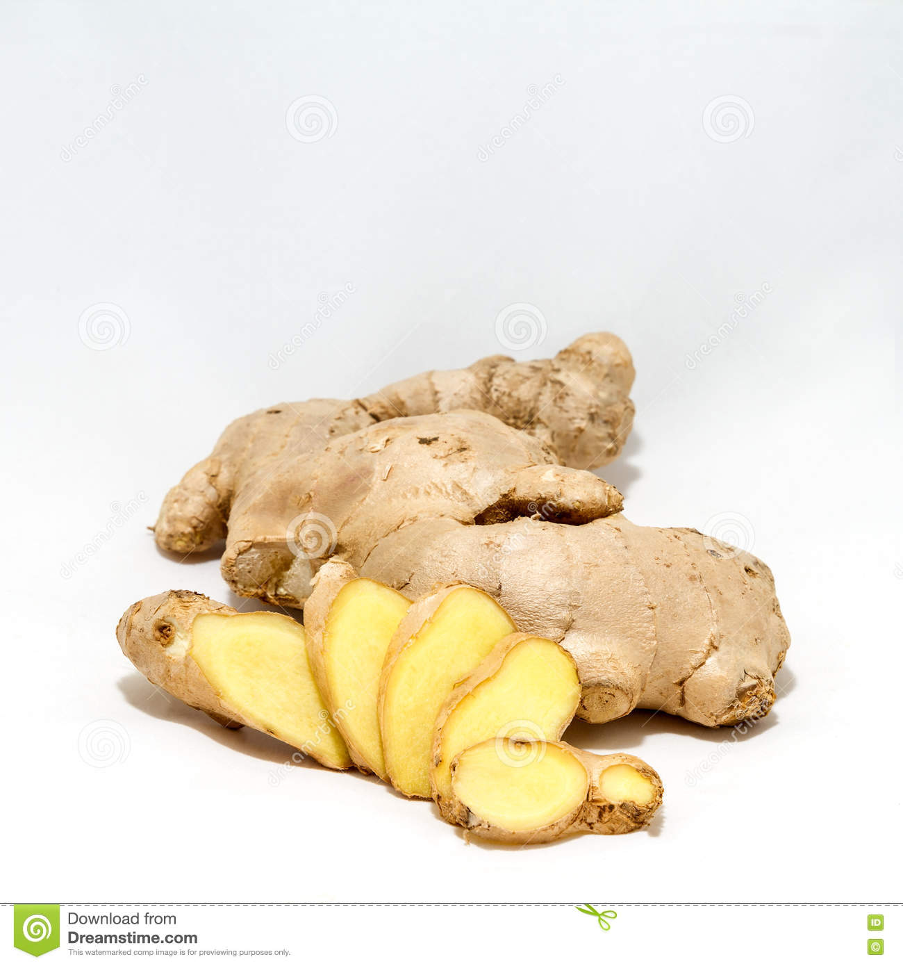 A ginger root up his wifes ass 4
