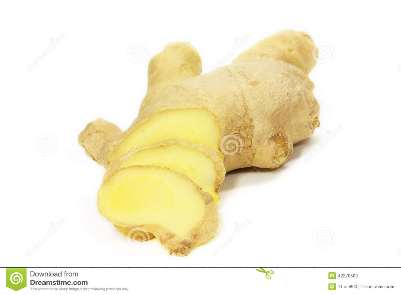 A ginger root up his wifes ass 7
