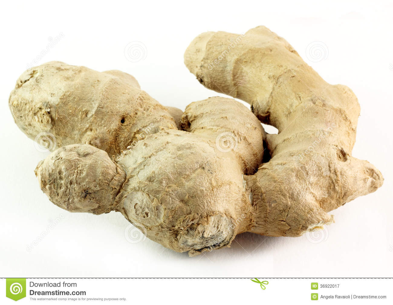 how to keep ginger root