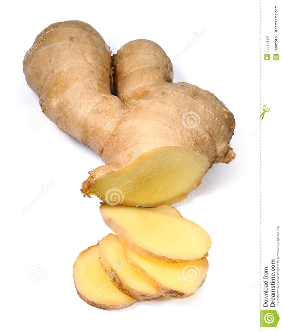 A ginger root up his wifes ass 1