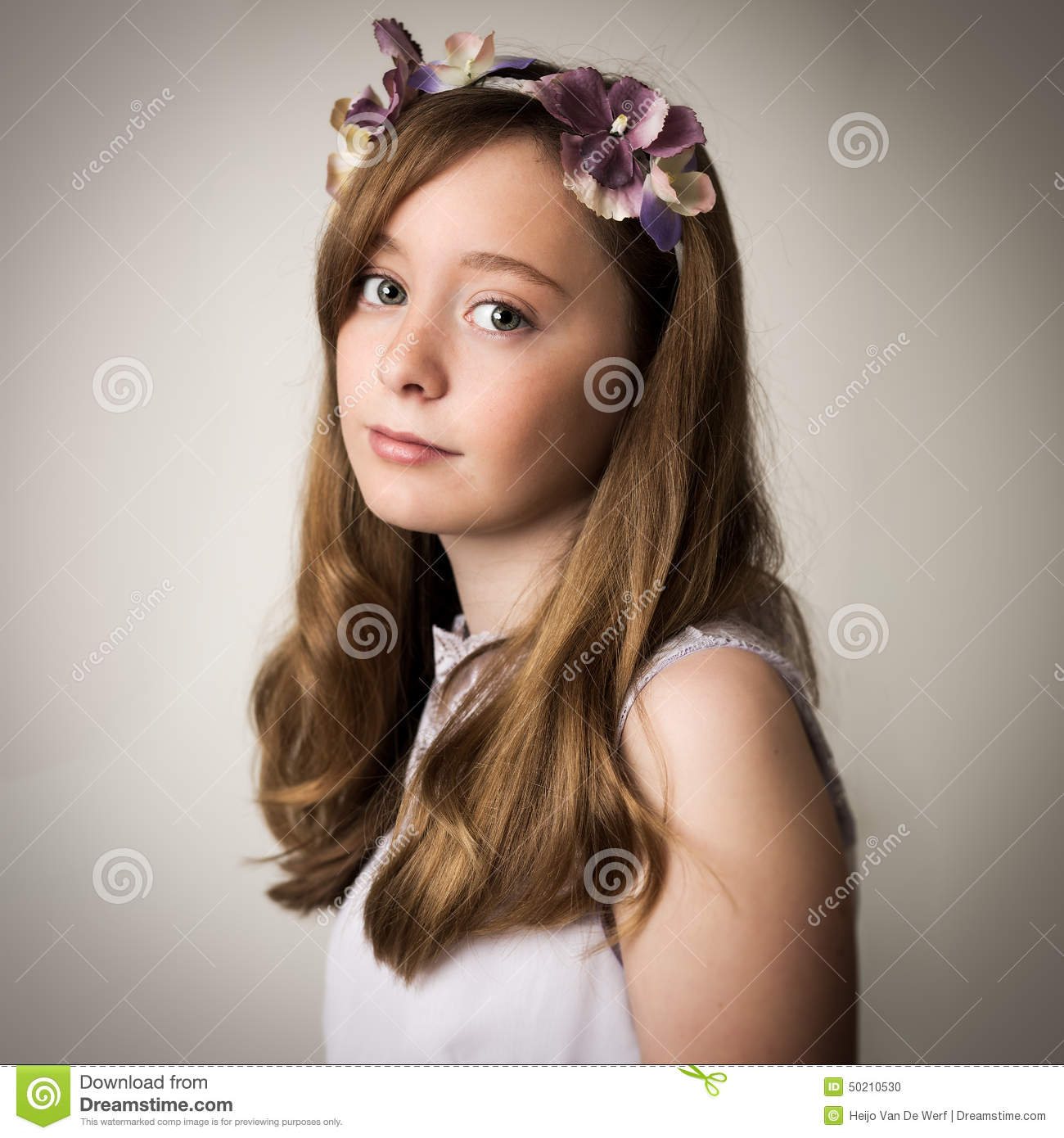 Can consult Redhead teen tiara very pity