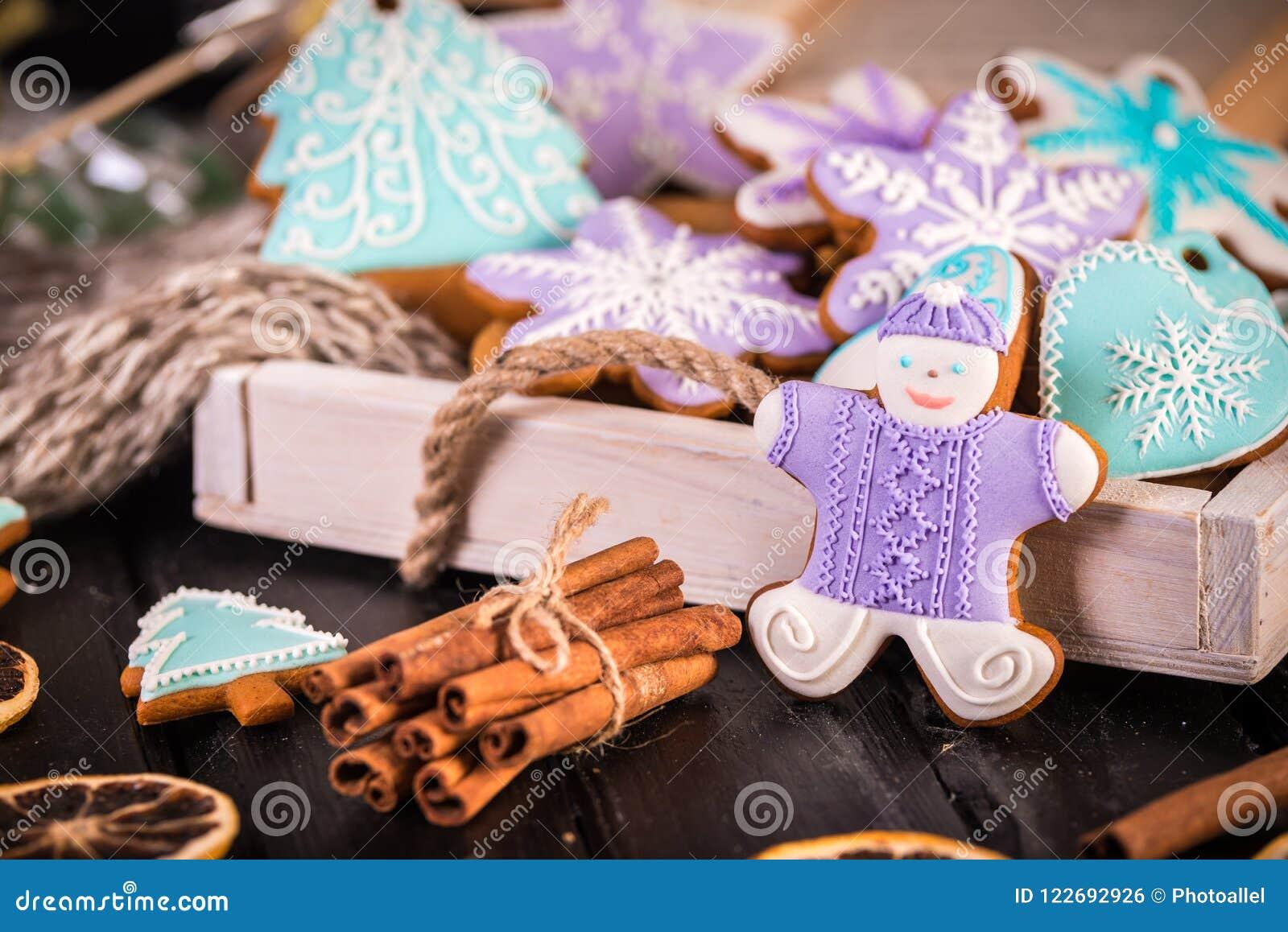 Christmas Cookies 2019 Christmas 2019