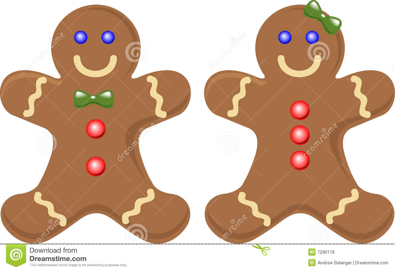 Nerdy Kid 3d Character together with Royalty Free Stock Photos Gingerbread Couple Image7290118 further Search likewise The Blue Whale Effect Death Game Or Dead Minds besides Philippines. on young cartoon whale