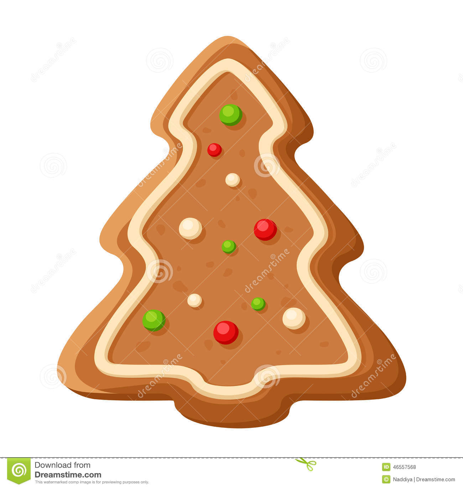 christmas sugar cookies images
