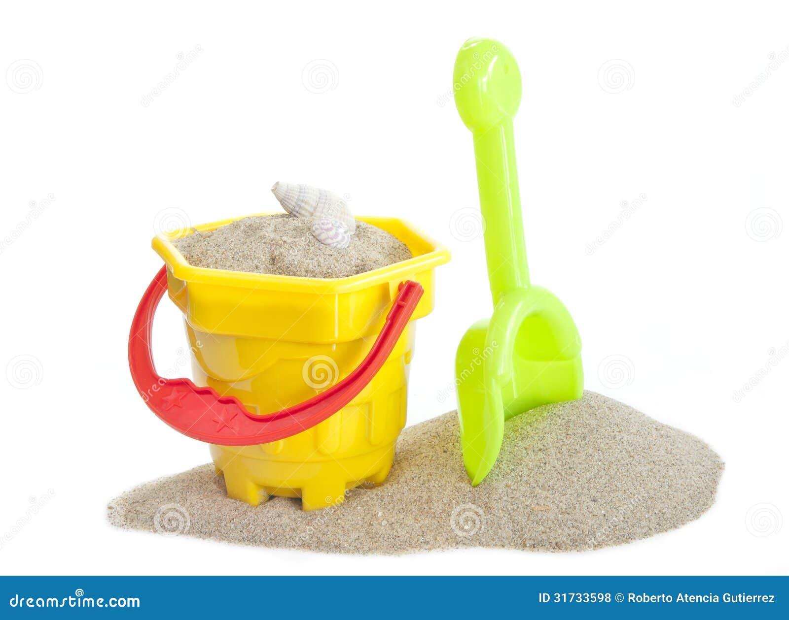 The Sandcastles - Volatile