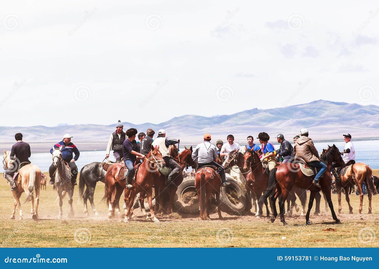 Giochi gratis di cavallo