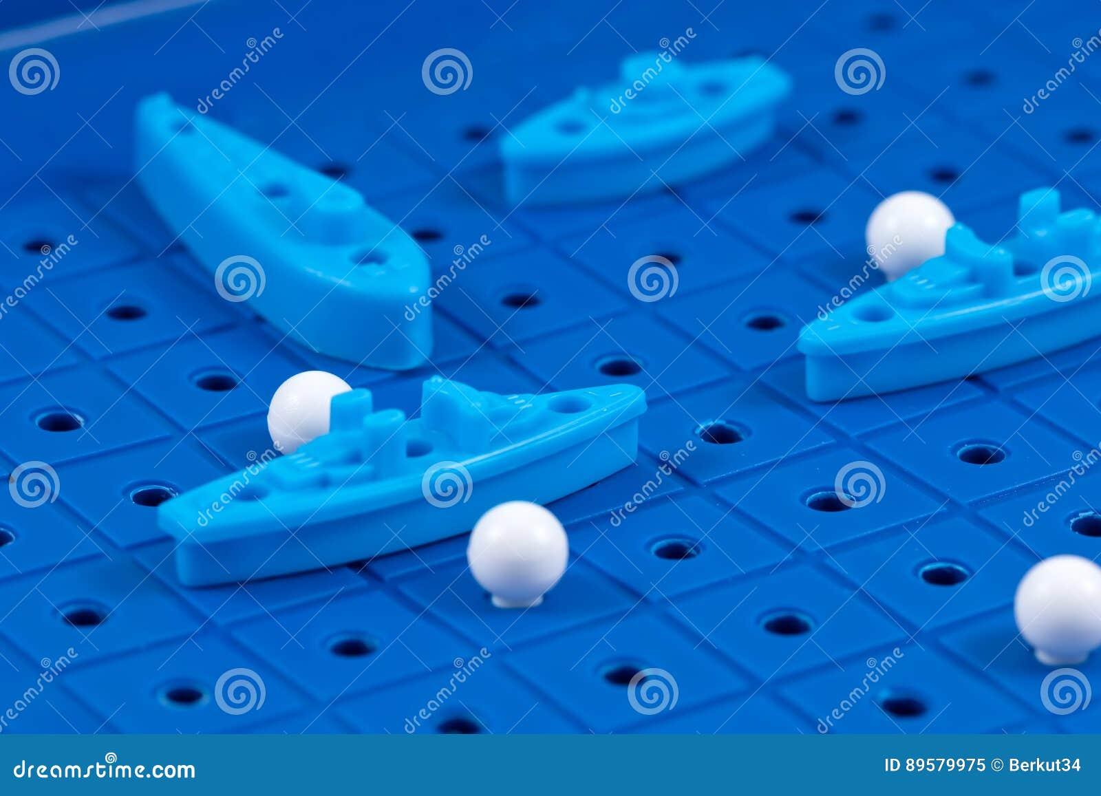 Giochi navi gratis
