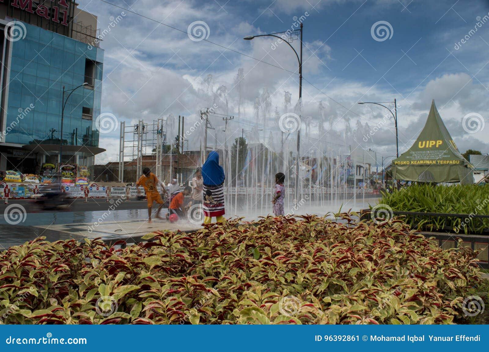 Gioco dei giochi dell acqua