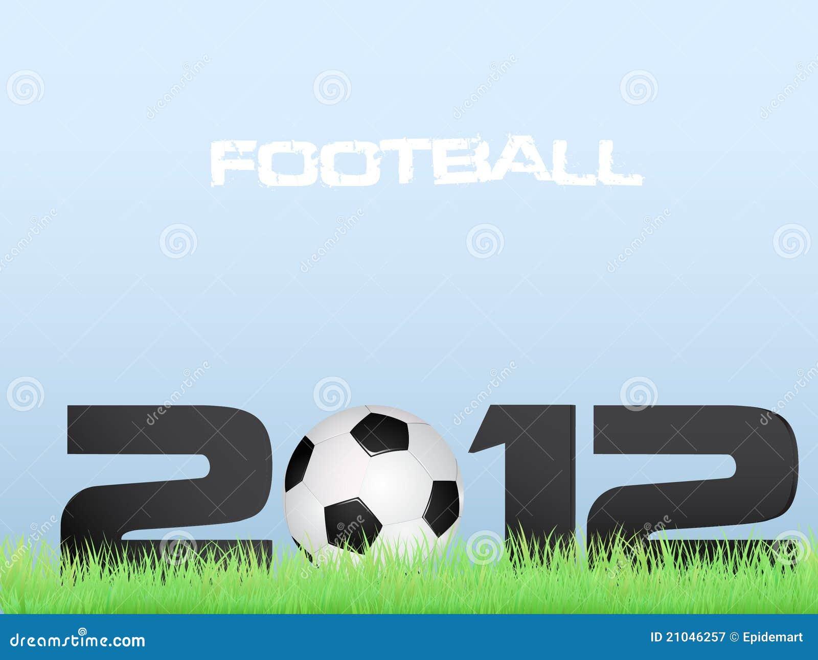 Gioco del calcio 2012