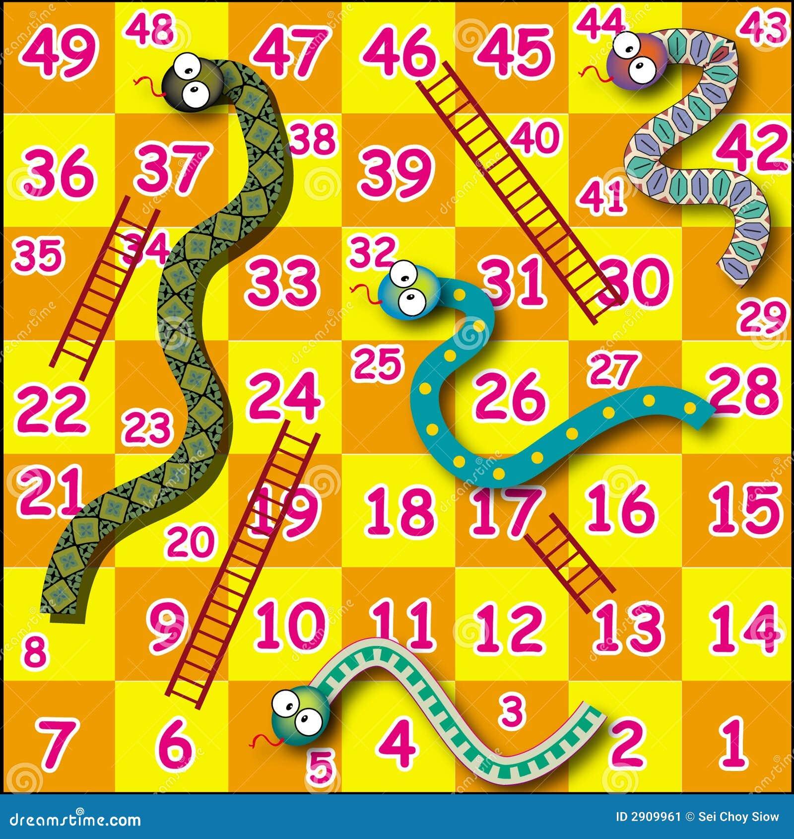 Gioco del serpente gratis