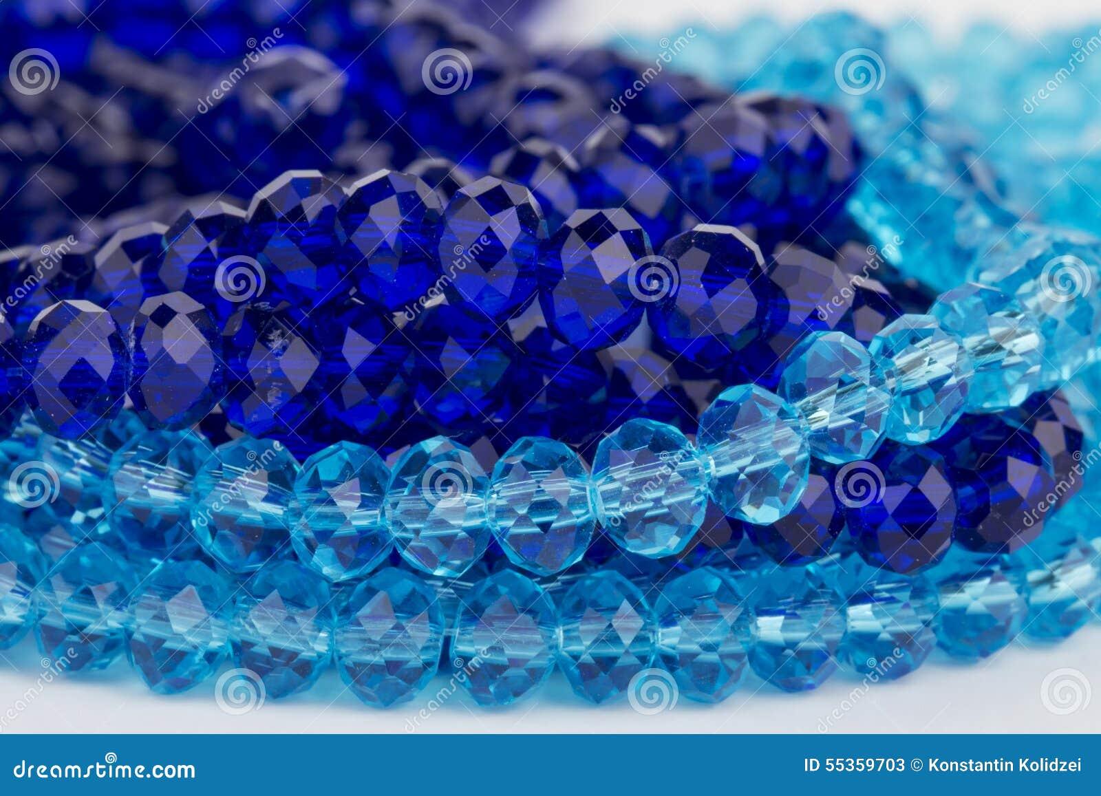 Gioielli casalinghi della perla