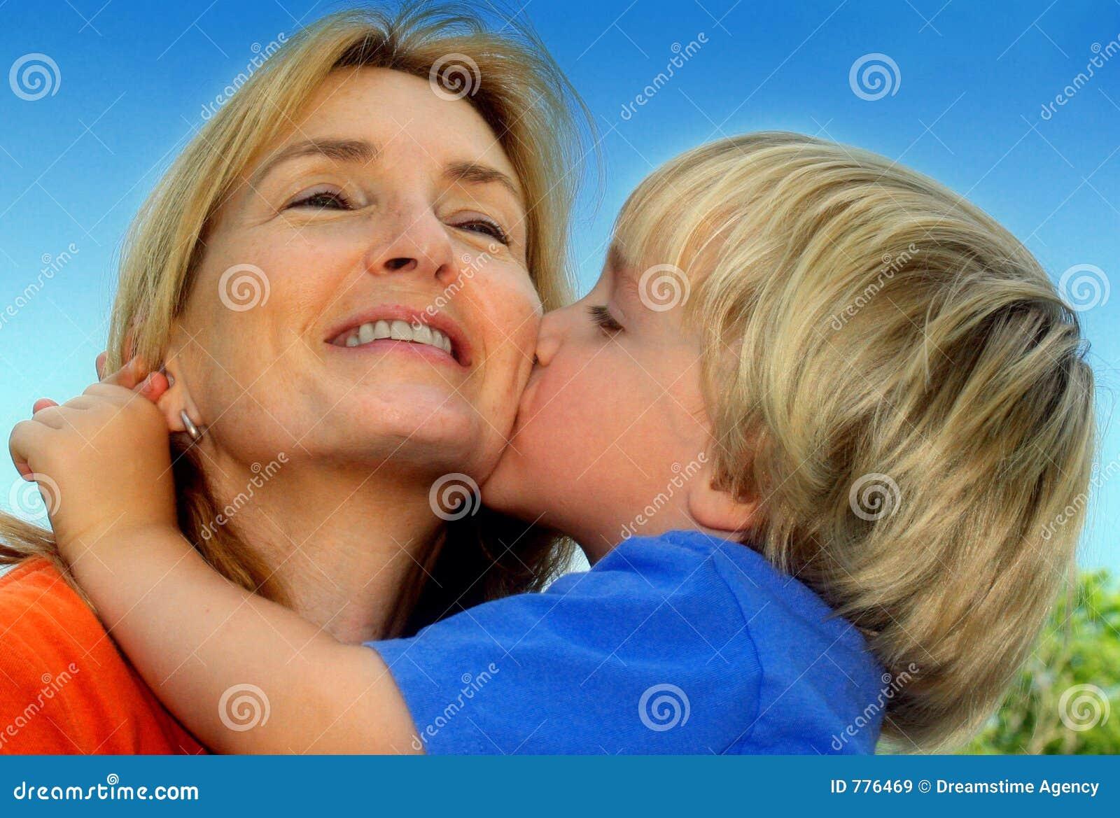 Giorno della madre