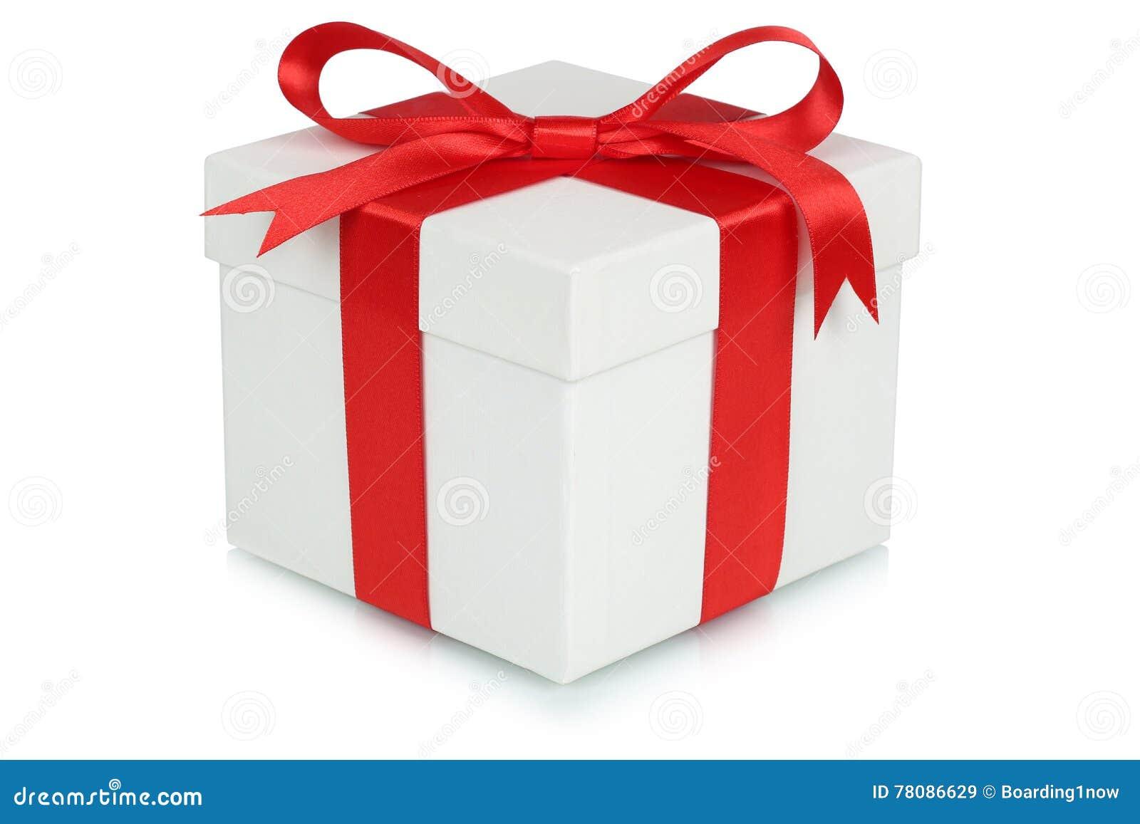 abbastanza Giorno Di Biglietti Di S. Valentino Di Compleanno Dei Regali Di  DM77