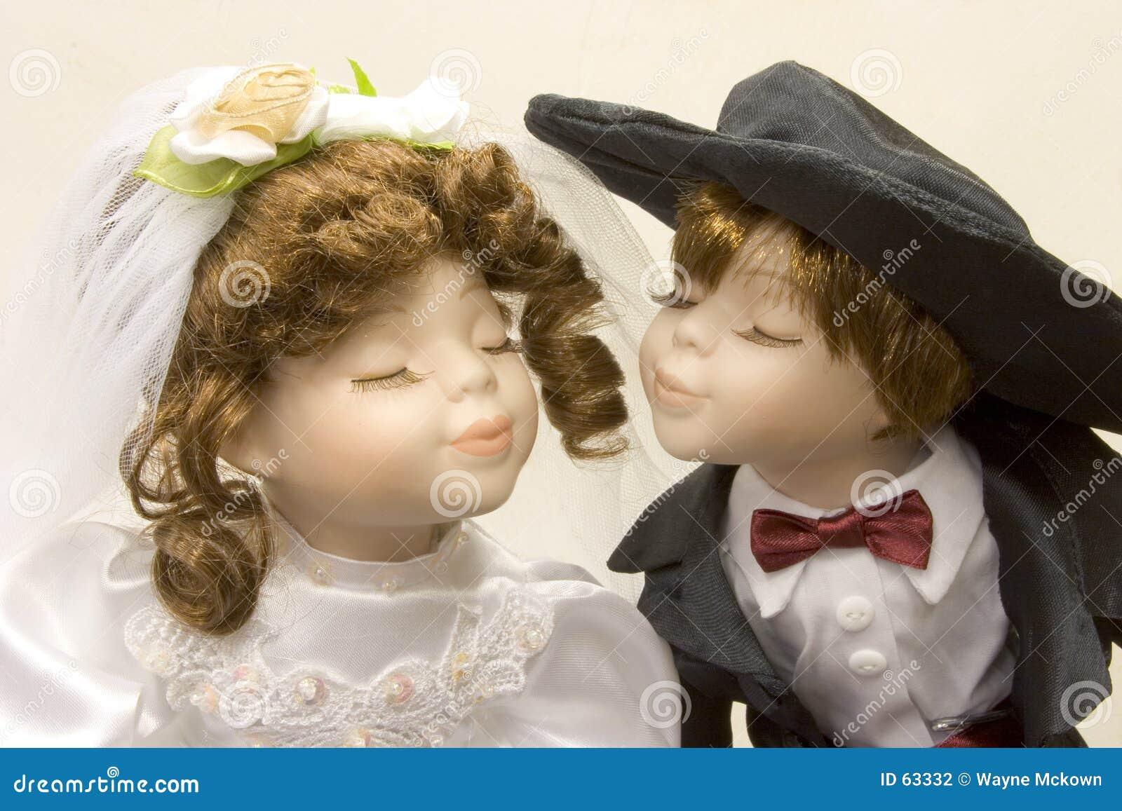 Giovane amore 1