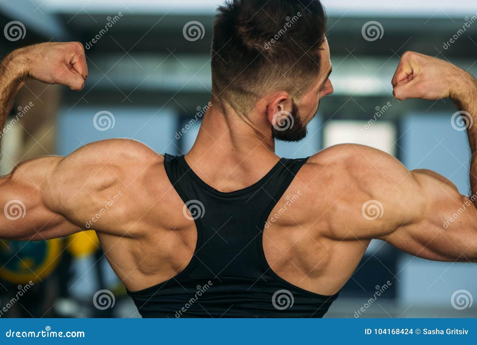 perdita di peso fitness sascha