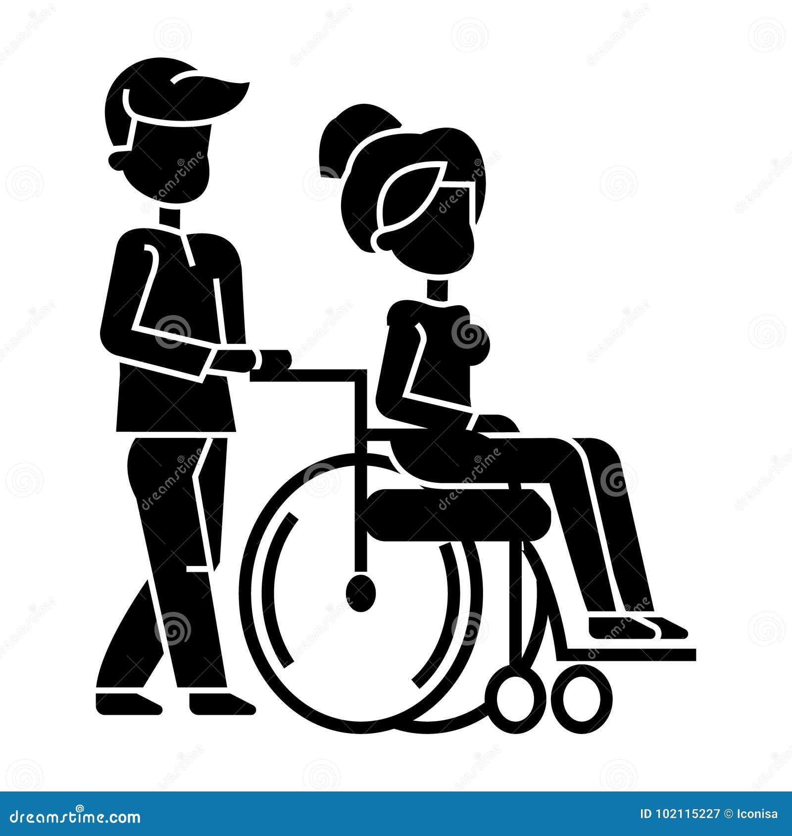 tutte le datazione disabili Internet Dating Christchurch NZ