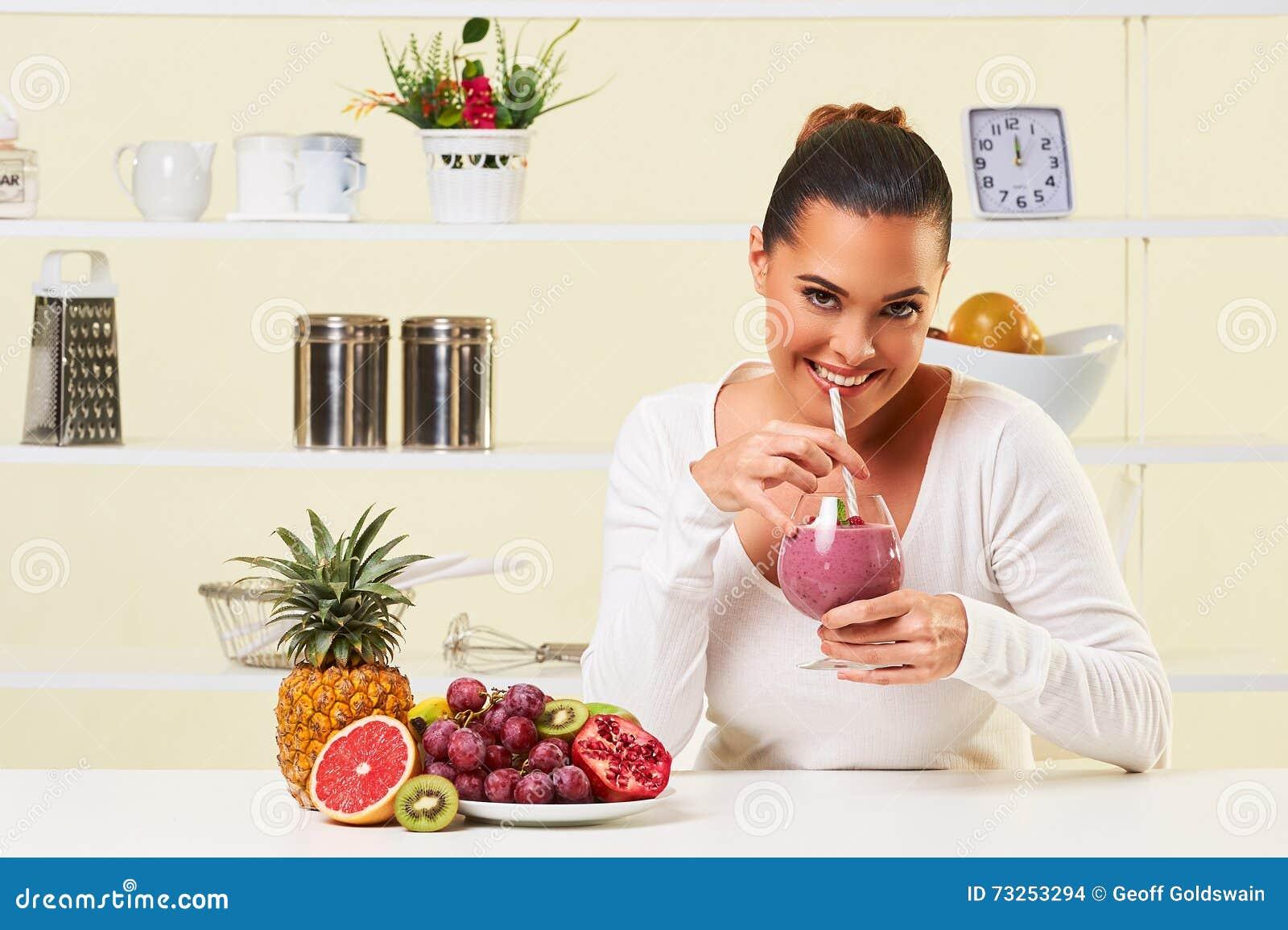 dieta del pugile di perdita del peso