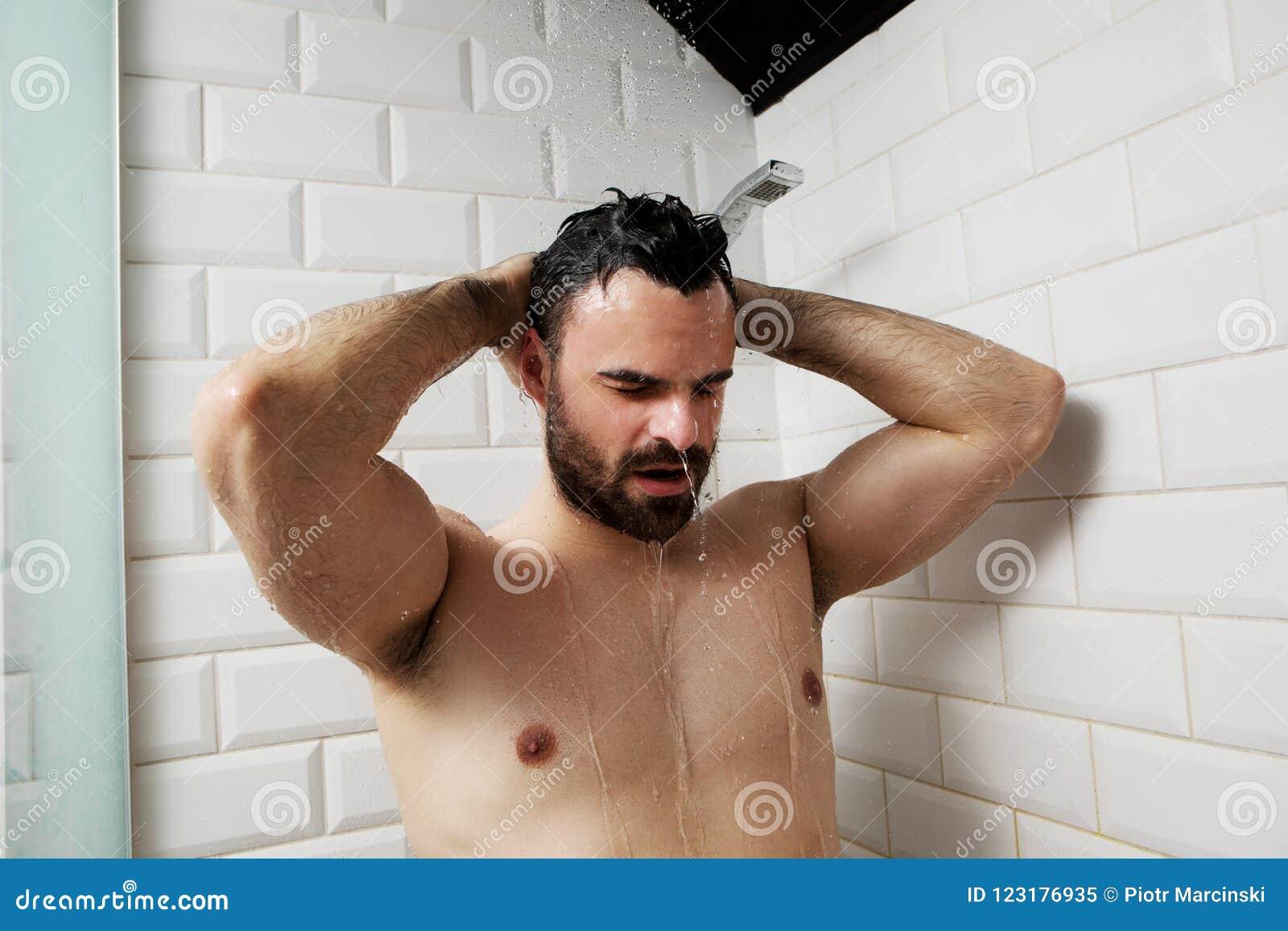 gay maschio bondage porno