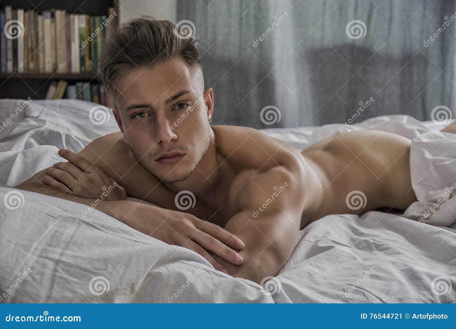 lesbica Zombie porno