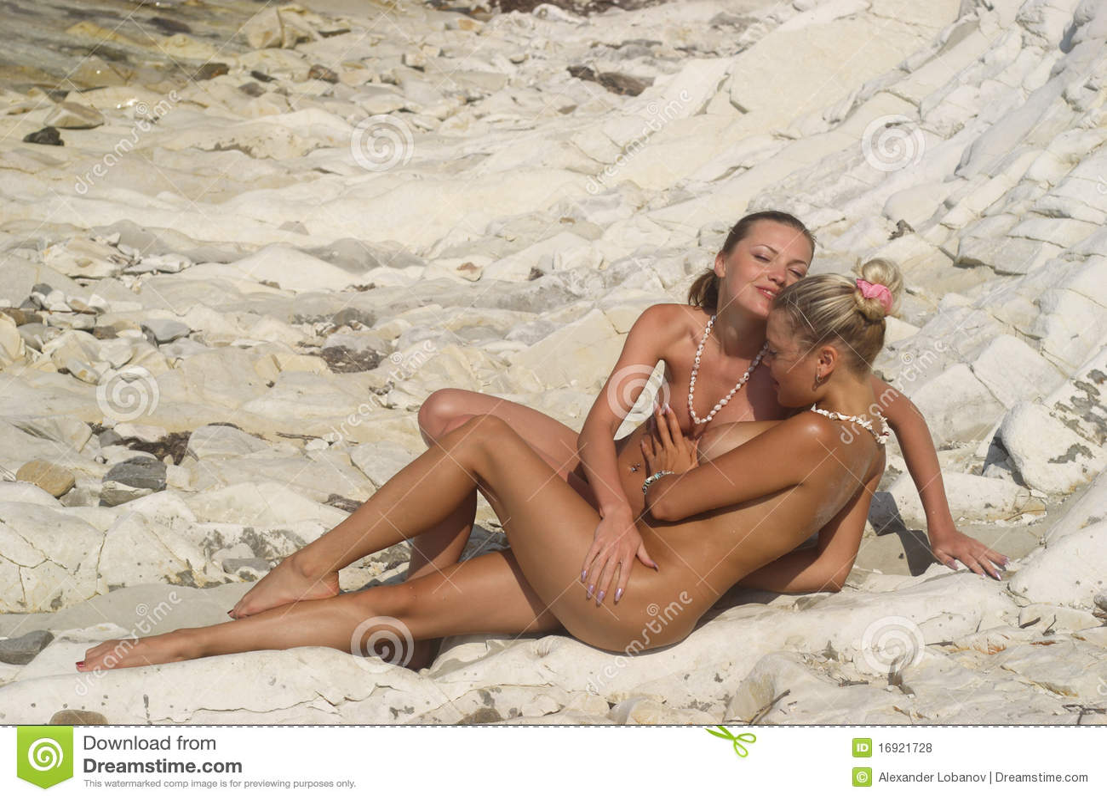 erotico streaming ita massaggi a donne nude