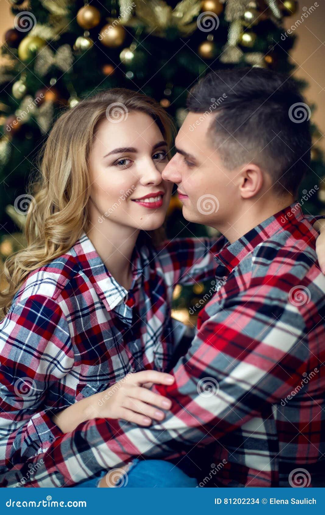 Ragazza dating albero