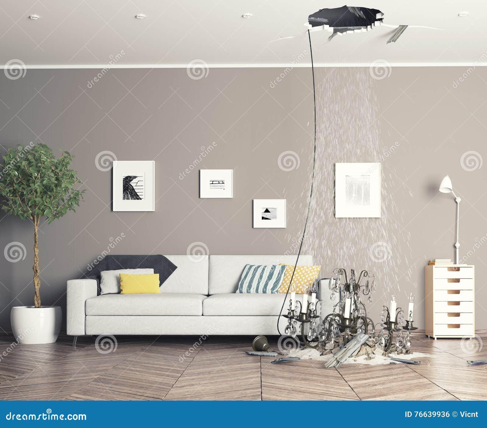 Bezaubernd Wohnzimmer Idee Das Beste Von Pattern Giraffe Im Stock Abbildung. Tration Von