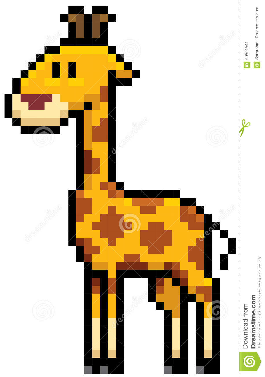 Cartoon Rhinoceros Pictures as well Warm Up Exercises For Kids Clipart as well 1386630 moreover Royalty Free Stock Photo Funny Lion Crocodile Giraffe Elephant Image17417475 further Vektor 1274452. on cartoon giraffe clip art
