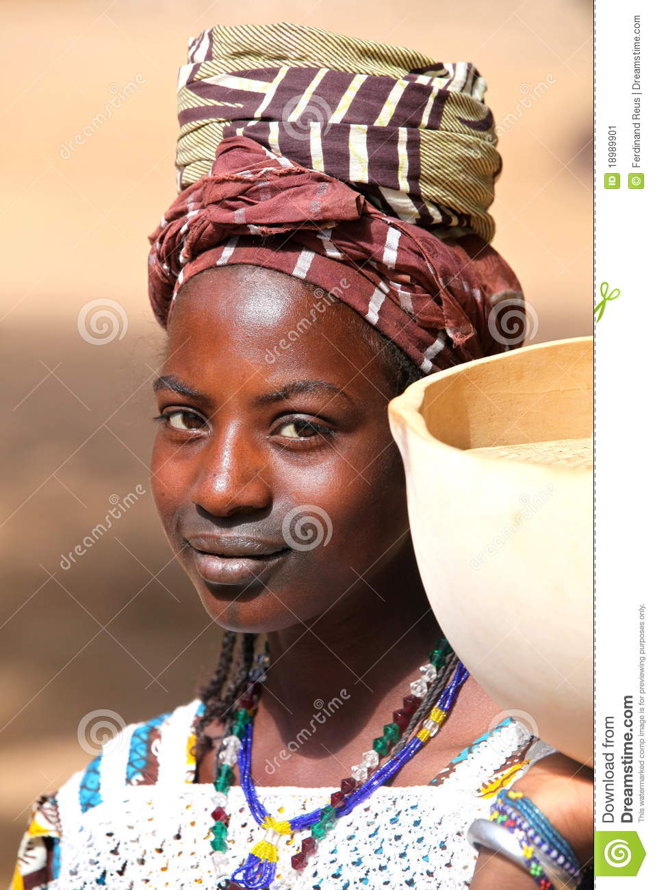 130 Girl Malawi Africa Photos Free Royalty Free Stock Photos From Dreamstime