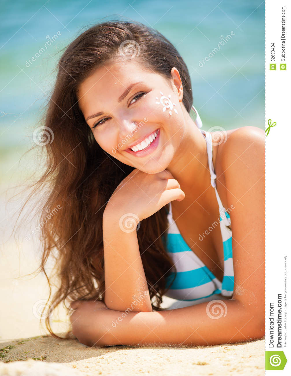 sun tan Seattle sun tan carries various sun tan solutions such as sunbeds, sunless tanning options, anti-aging red light therapy as well as various skincare products.