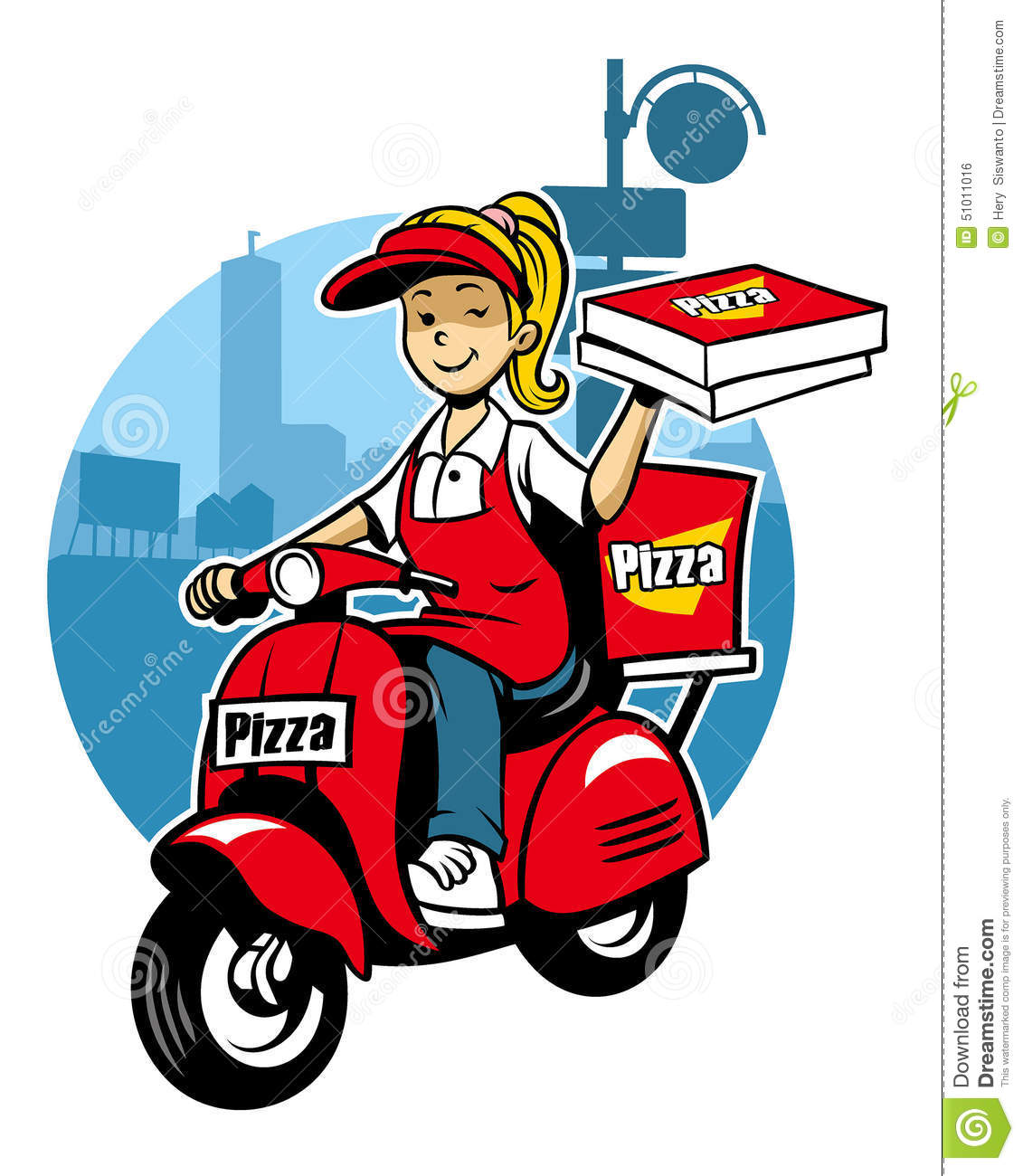 marketing pizza delivery Market research report on the 100% home delivery pizza 100% home delivery/takeaway expanded in value steadily during corporate and marketing.