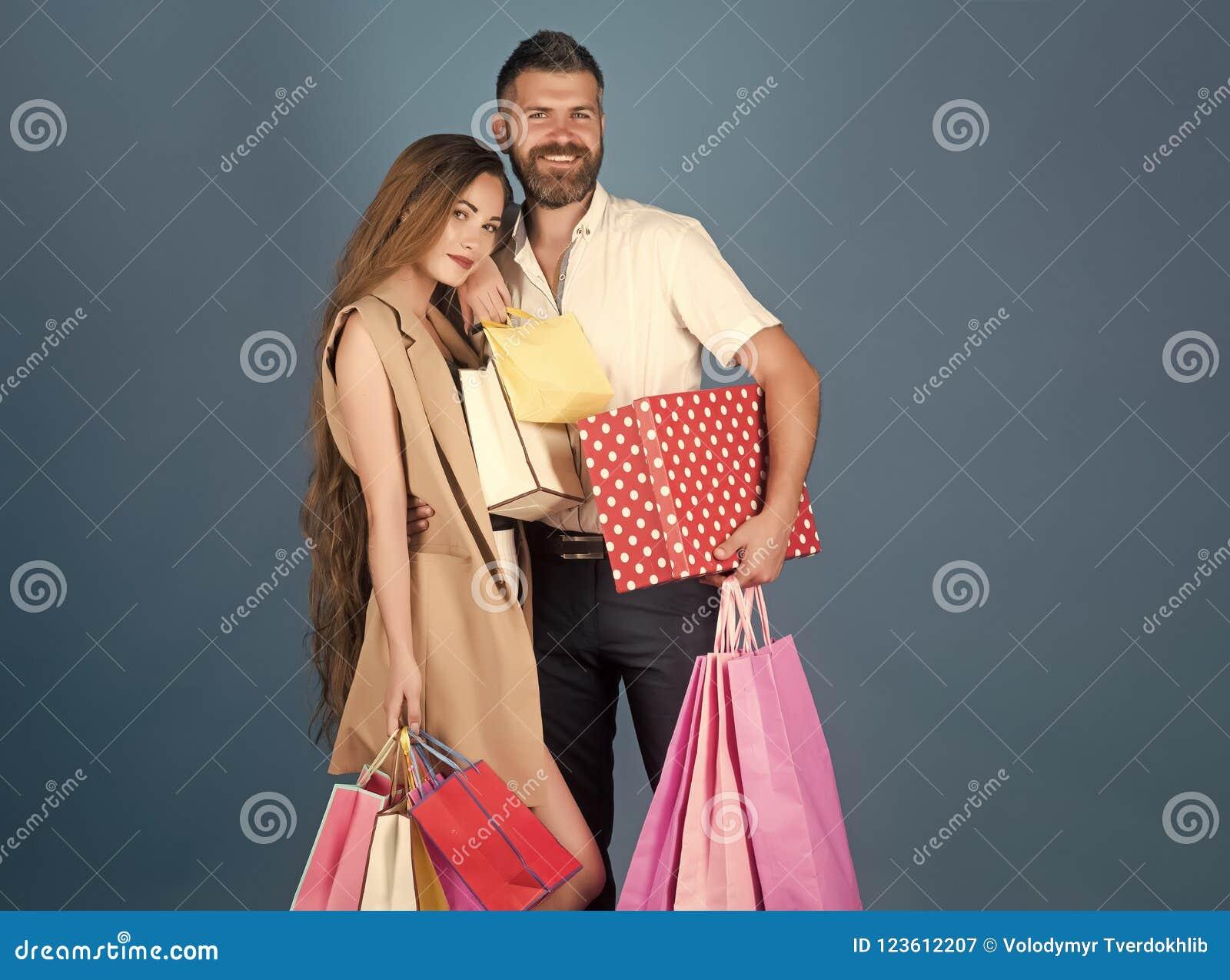 Saranghaeyo arumi online dating