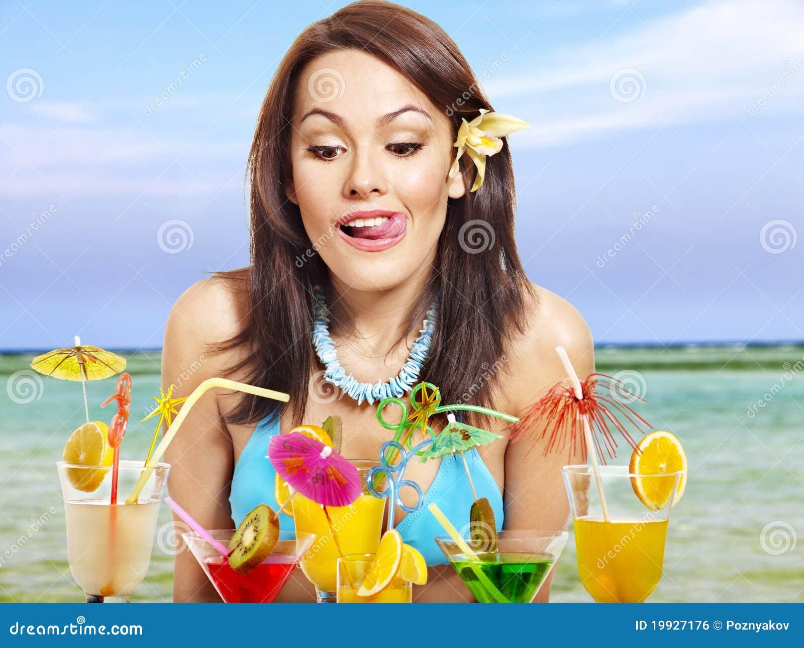 Bikini beach free videos idea very