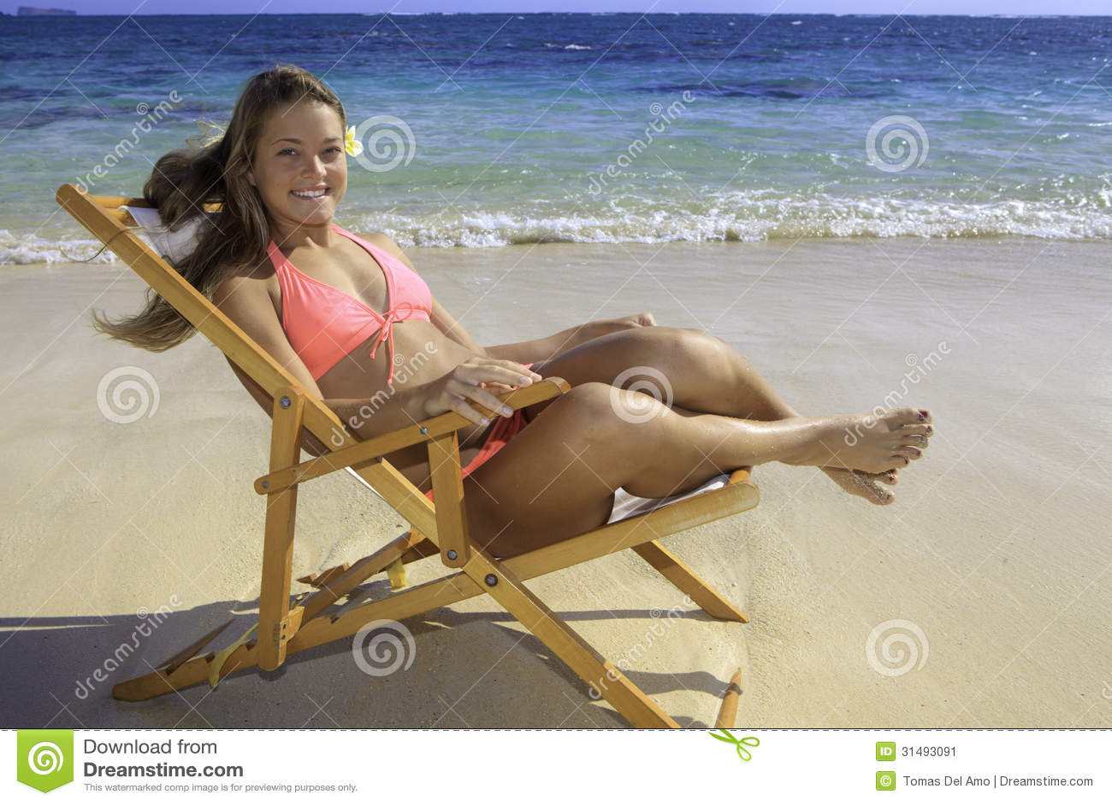 Skinny nude mature black women