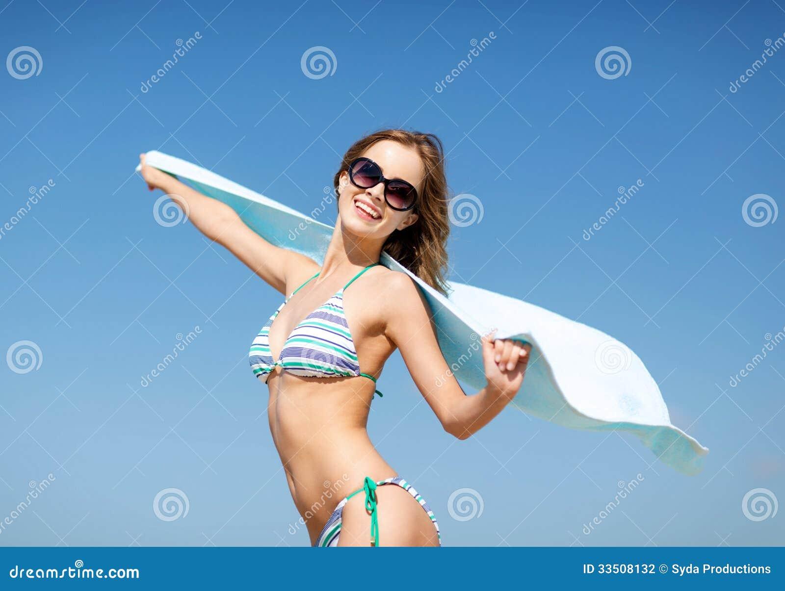Bikini beach productions directly