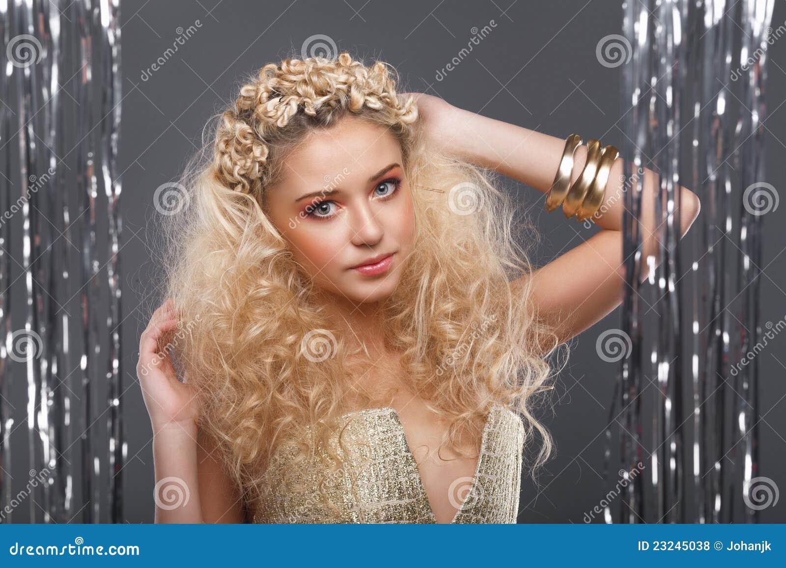 Сонник Волосы приснились к чему снятся во сне Волосы