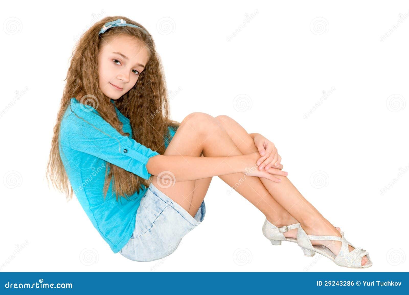 Снять девушку в ебурге 19 фотография