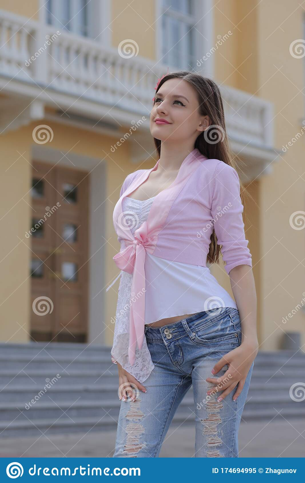 Hot girls in jeand 289 Hot Girl Jeans Belt Photos Free Royalty Free Stock Photos From Dreamstime