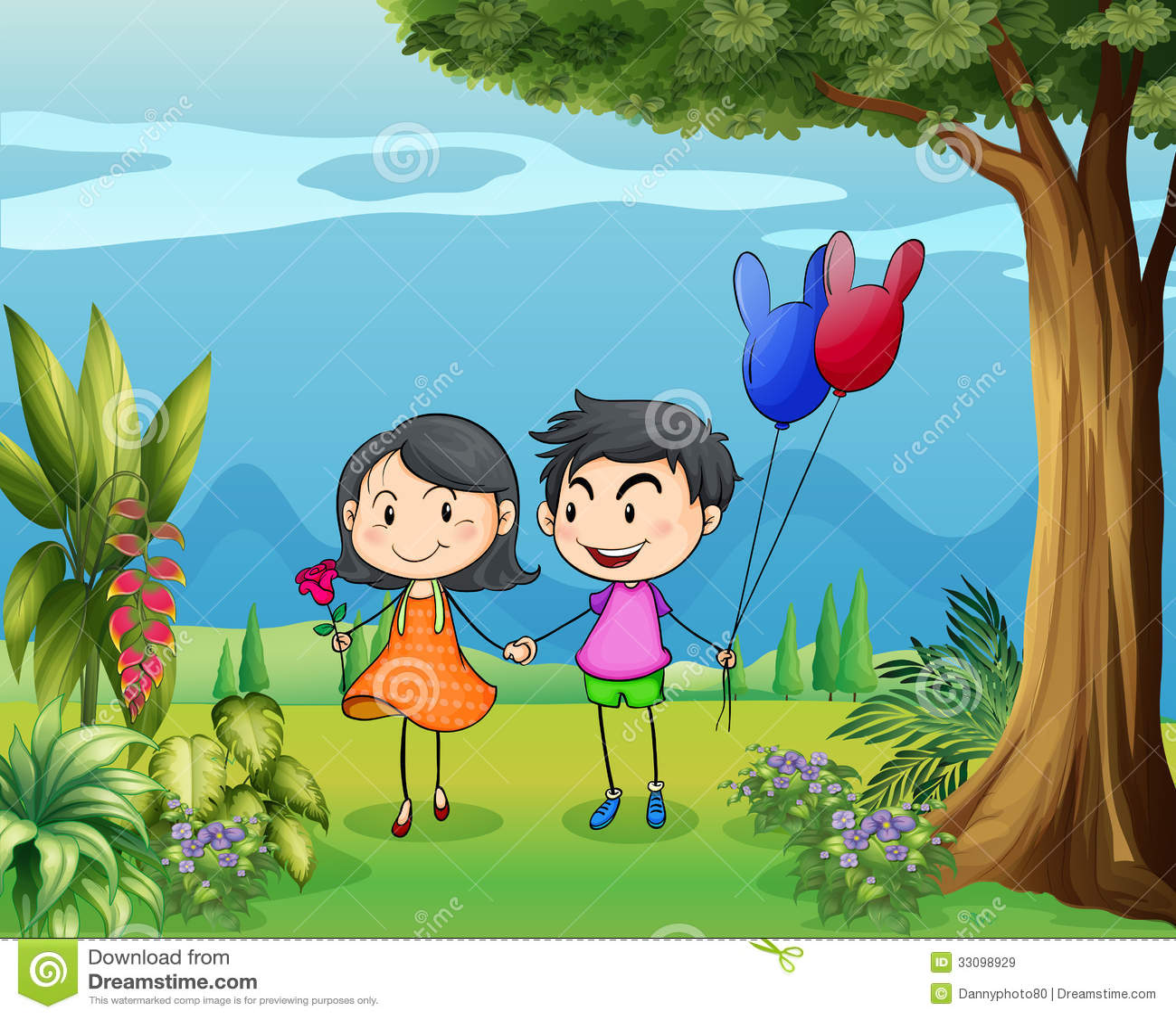 Dating app in dhaka