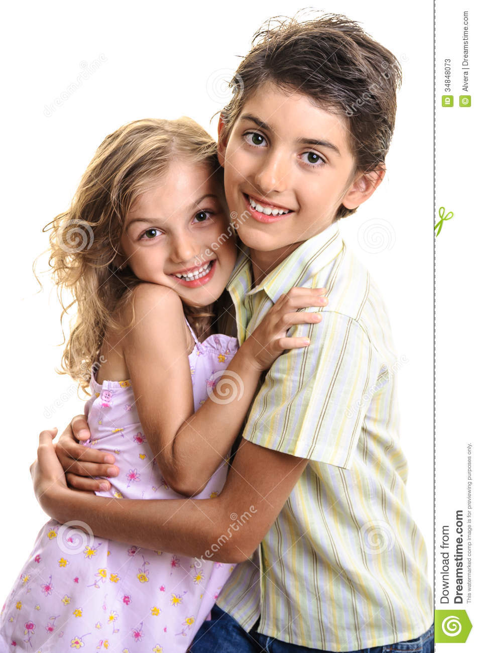 boy or girl small family is Is your child gay if your son likes little girls enamored of field hockey or professional wrestling effeminate air in a little boy's step, an interest in.
