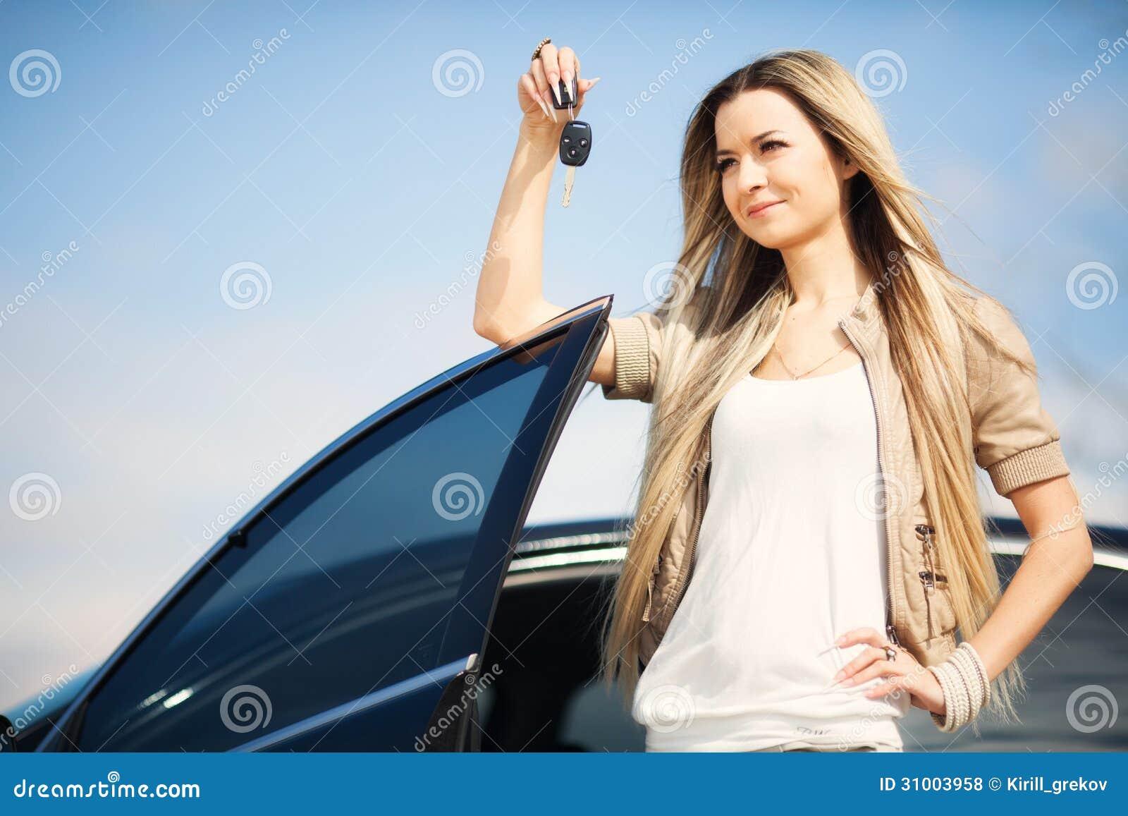 buy a car clip art
