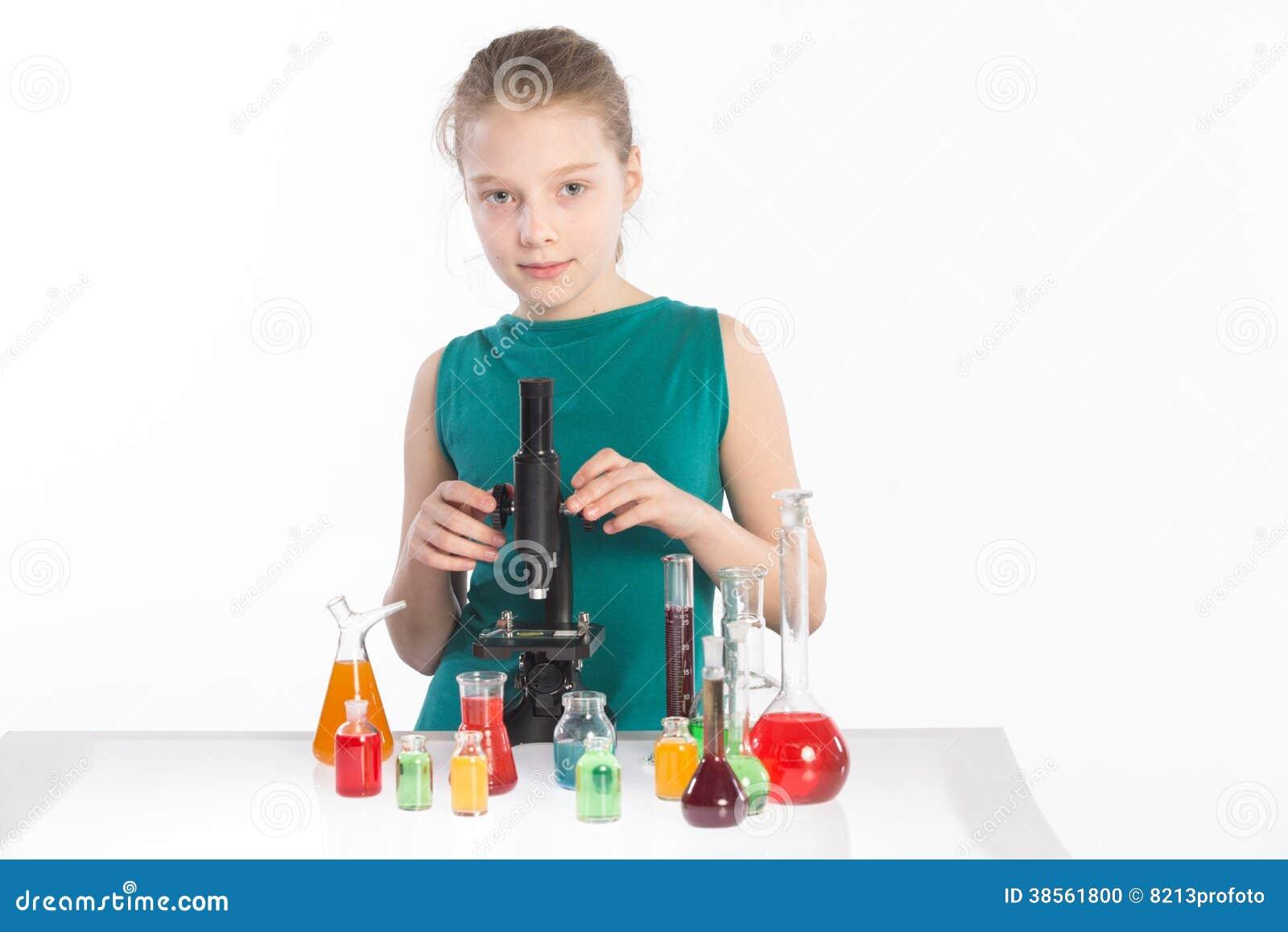 CHEM101: General Chemistry I
