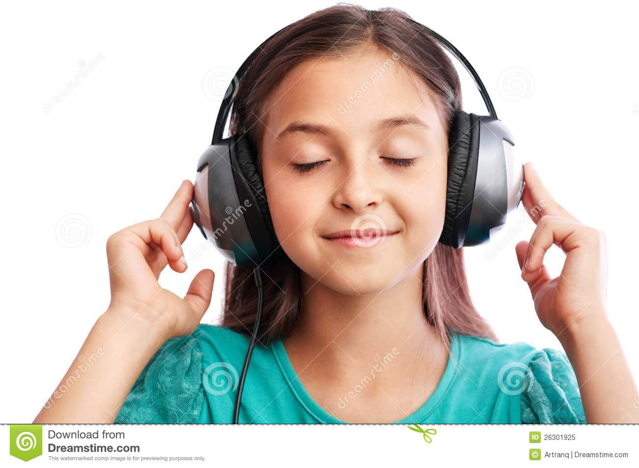 listening to music midterm notes Music appreciation midterm notes to make it more somber sad and associated with a picture animal or story what is absolute music music for listening sake.