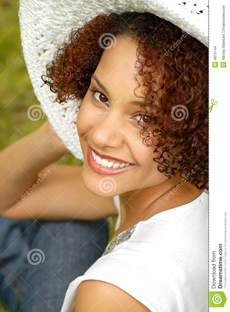 illinois city black girls personals Yummyvibecom is the best african american phone chat line service or phone dating for adult hot talk, companionship, love, and a good time - and that too in your city.