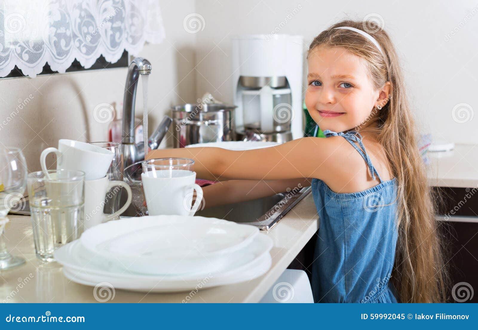 kitchen newcastle private girls