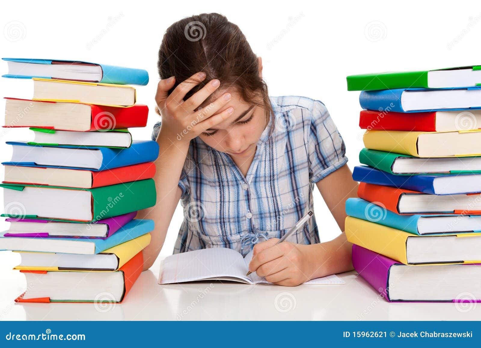 Should teacher give homework essay