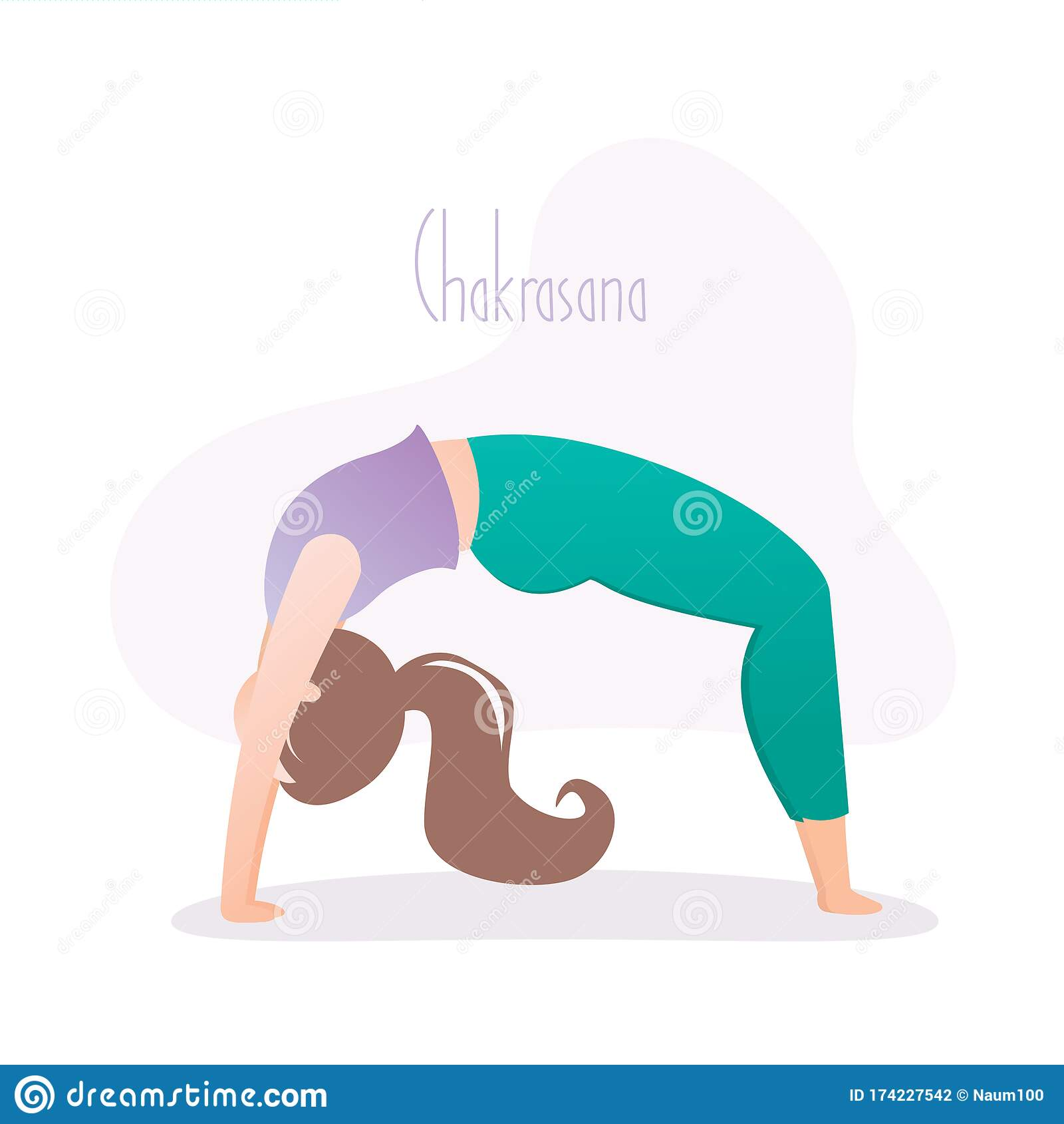 Hatha Yoga Poses Xl