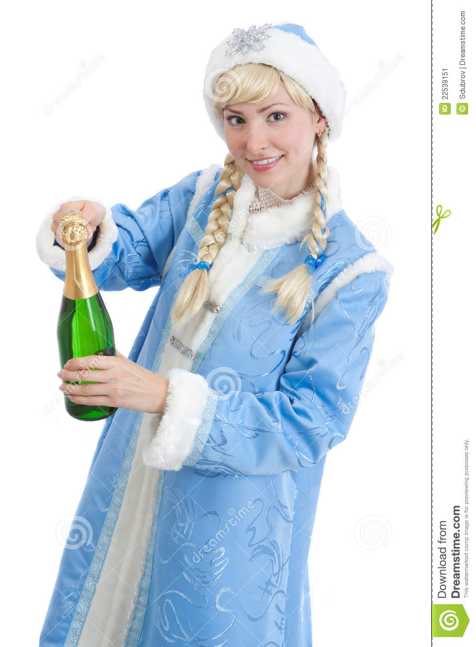 Girl Dressed In Russian Christmas Costume Stock Image Image Of Happiness Drink 22539151,Crochet Elephant Afghan Pattern Free