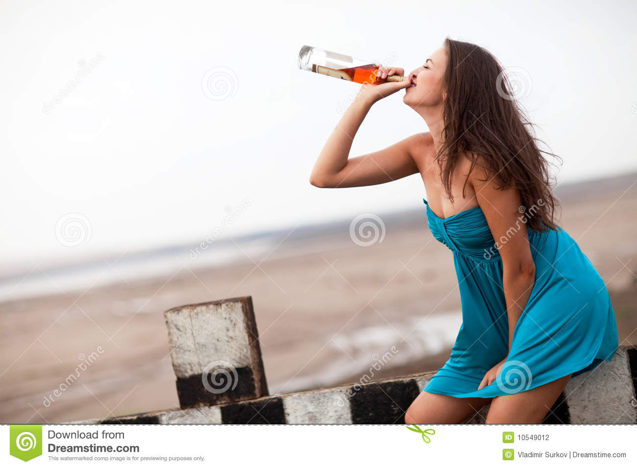 Image result for girls and  alcohol images